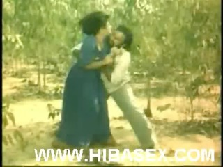 real rape unseen desi aunty