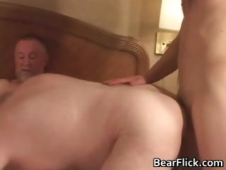 group sex with lewd mom part11