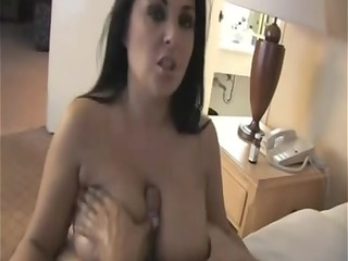 mother id like to fuck natural titties oral sex :