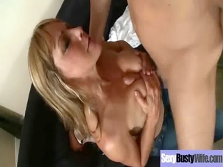whore hot large juggs mommy get hardcore sex