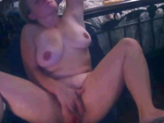 d like to fuck orgasm on cam