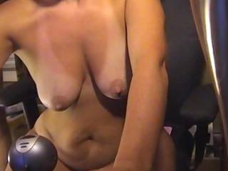 web camera masturbation