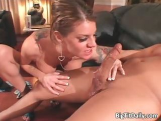 dark brown lonely mother i with biggest boobs