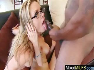hot hot mother i get hardcore sex movie-01
