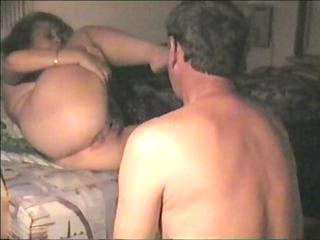 homemade older dilettante sex mom
