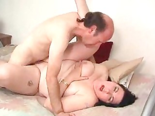 mega moms 2