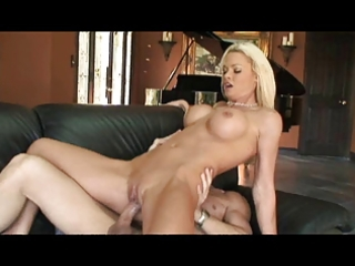 super hot milf rhylee richards 8