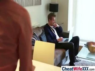 hardcore sex love doxy nasty adultery wife