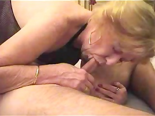 busty middle-aged whore diana richards loves to