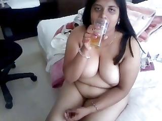 indian aunty 9011