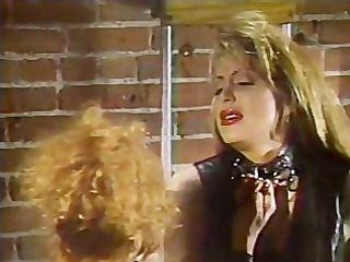 leather fastened dykes from hell 10 - scene 3