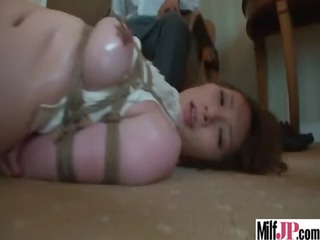 hot aged oriental love to receive fucked hardcore