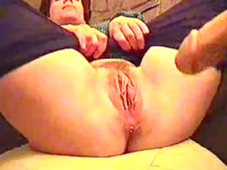 my mammas sextape dutch