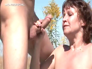 excited d like to fuck receives her bushy muf