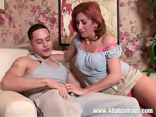 mature hawt lady in a st porn shoot