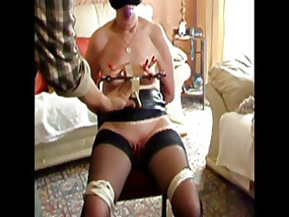 freak of nature 77 homemade granny bdsm