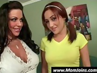mother-and-daughter-duo-fuck-fest-hi_27