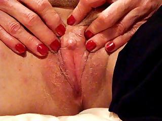 diana! for big clitoris lovers
