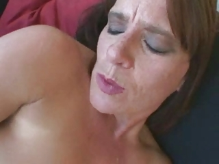 perverted mature 04 victoria red