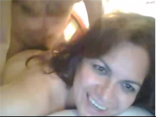 mexicana wench paid to fuck a stranger