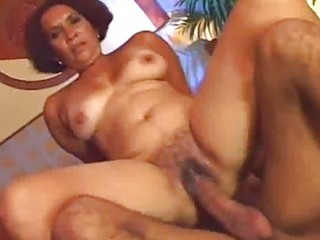 sexually excited ethnic mother i prefers raw slit