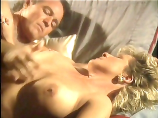 big titted mature fucks her spouse
