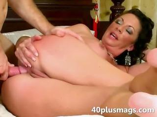 lewd housewife fucking with yoy