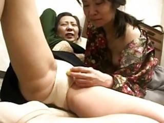 freaks of nature 1130 japanese grannys panties