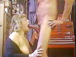 mature blowjob clip 0