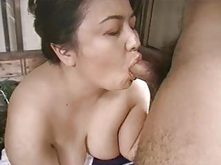 bbw japanese mature fucked z!