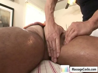 massagecocks muscule latino rubbing