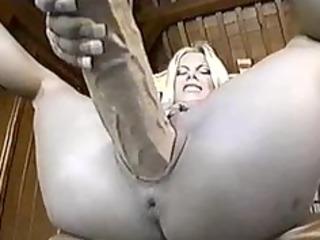 large dildo 10