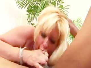 phylisha anne with younger sexy darksome paramour