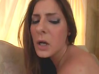 sexy anal mother id like to fuck peyton lafferty