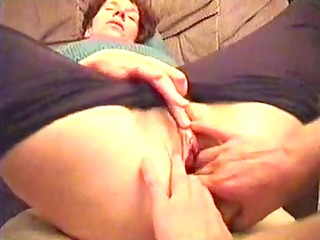 my mamma 094 s old sextape dutch