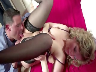 real dutch prostitute being banged