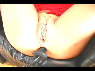 pov suck and fuck with a breasty d like to fuck -