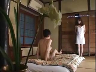 japanese mommy 9