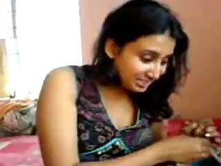 indian mumbai call center girl ritu screwed