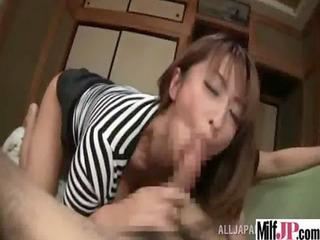 hot hawt japanese mother i get fucked hard