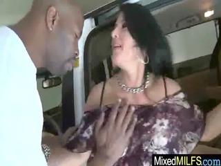 big black knob hardcore fucking hawt slut milf