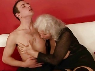 granny sex compilation 119