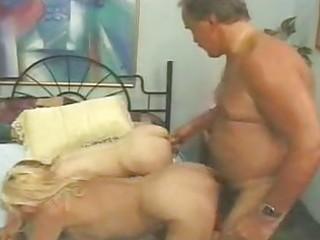 granny anal 3