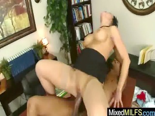 sexy d like to fuck like big hard black dick in