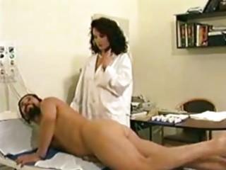 breasty mother i nurse treatment