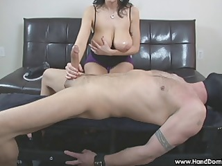 amazon mother i with huge natural bumpers gives