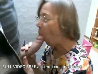 perverted fucking in the kitchen