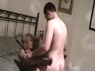 mature mom screwed on secret episode scene by