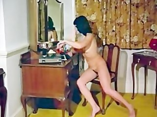 classic 1011s brit-porn