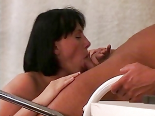 juvenile doctor fuck pregnant d like to fuck